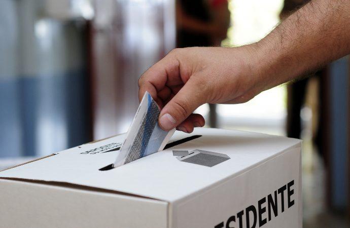 El domingo 1º de julio, no se podrá votar en Embajadas ni Consulados de México
