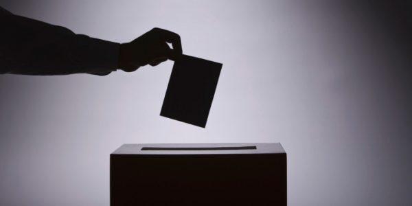 Reto de próximas elecciones, preservar estabilidad económica Coparmex