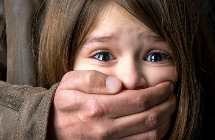 Exhortan diputados atender la violencia infantil en el entorno escolar