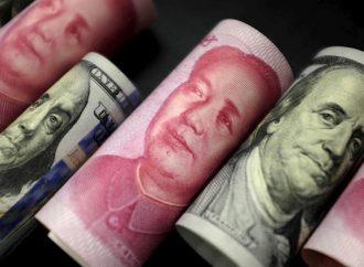 EU inició la mayor guerra comercial de la historia: China