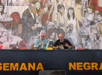 """""""Boom"""" literario latinoamericano dio paso a diversidad de tendencias"""
