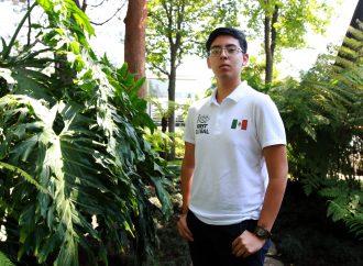 Talento e ingenio mexicano participarán nuevamente en el Mundial de Robótica
