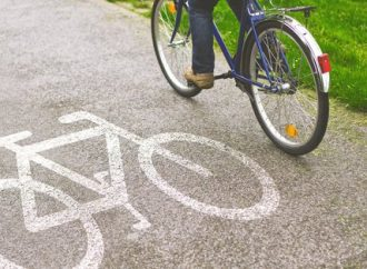 """Permanente reconoce a la ONU por declarar el 3 de junio como """"Día Mundial de la Bicicleta"""""""