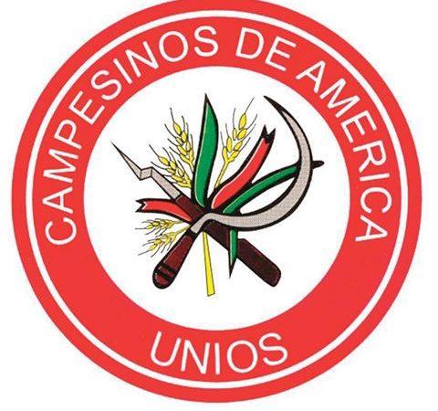 Del 26 al 28 de agosto se realizará el XXIV Congreso Nacional de la CNC