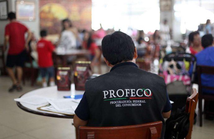 Proponen exhortar a Profeco a intensificar vigilancia, supervisión y monitoreo de precios en uniformes y útiles