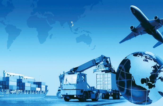 México-Suiza trabajarán en servicios aéreos regulares