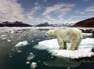 Cambio climático, realidad alarmante que a pocos parece preocupar