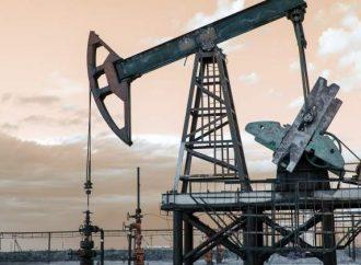 Precios del petróleo bajan ante tensiones geopolíticas y comerciales