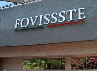 Ahora paga en línea tu crédito hipotecario FOVISSSTE