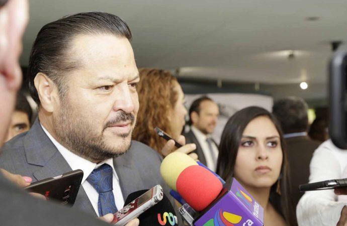 Nuevo Gobierno debe recapacitar sobre necesaria autonomía e independencia del Fiscal General: Herrera Ávila