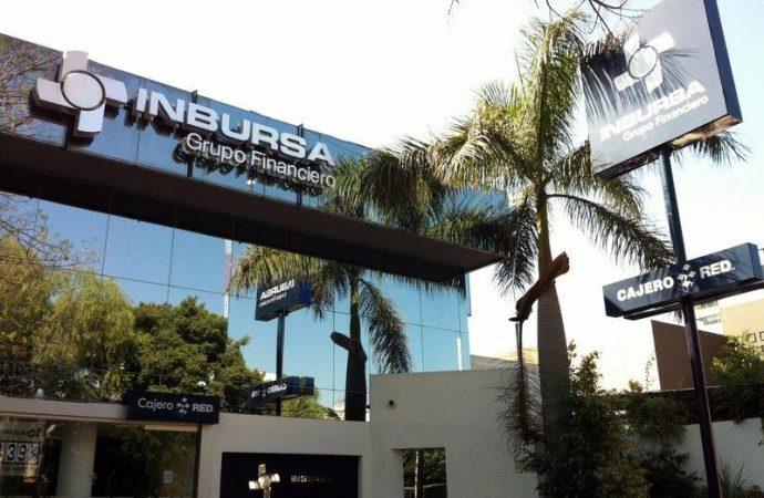 CONDUSEF ordena la supresión de 26 cláusulas abusivas en contratos de depósito a Banco INBURSA