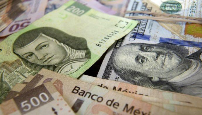 La economía mexicana demuestra solidez en un contexto de incertidumbre internacional