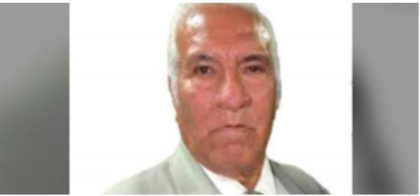 Asesinan al periodista y locutor, Luis Pérez García en la CDMX