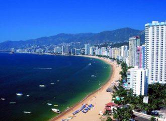 Guerrero registra ocupación de 71.8% en primer sábado de vacaciones