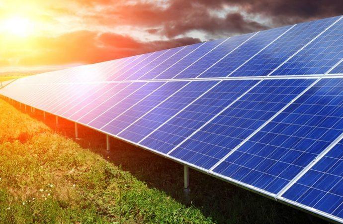 Llegará a México lo más avanzado en energía solar en el mundo