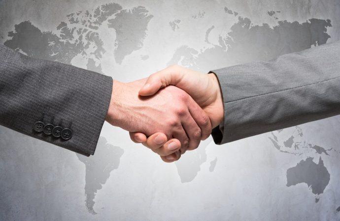Realizarán senadores visita oficial a Nueva Zelanda, en el marco del 45 aniversario de relaciones bilaterales