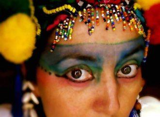 Hoy inicia el Festival Internacional Ollin Kan, 15 años de generar públicos en torno al gusto y conocimiento de las culturas ancestrales