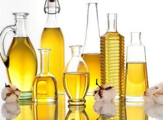 ¿Conoce los beneficios del aceite de oliva?