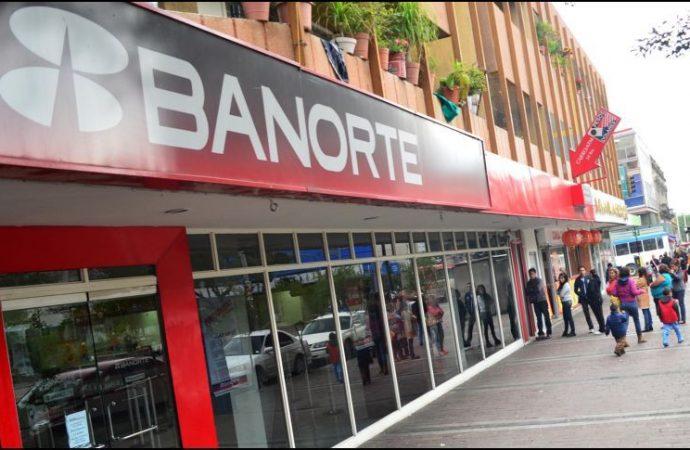 Por fusión, despiden a 362 empleados de Grupo Interacciones Banorte