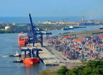 Alianza del Pacífico hace frente al cierre de fronteras ProMéxico