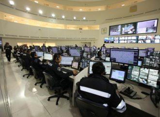 Investiga C5 fallas en altavoces durante alerta sísmica