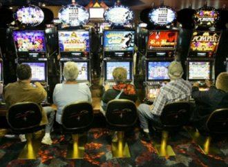 Droga, casinos y… ¡renovación de concesione$!