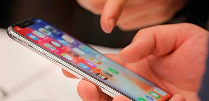 Mal uso y abuso de dispositivos móviles aumentan alteraciones visuales