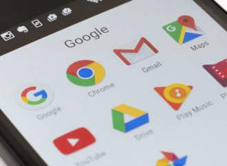 Europa impone multa récord a Google por abuso con sistema Android