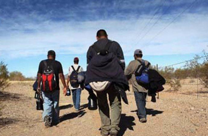 Legisladores de México y Centroamérica analizarán temas migratorios