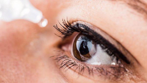 El Síndrome del Ojo Seco tiene alto impacto negativo en el estilo de vida de los pacientes