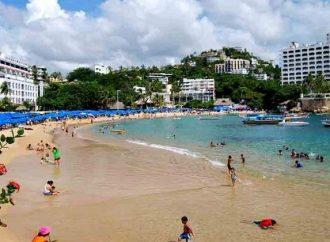 Por vacaciones de verano se estima derrama de 378 mil millones de pesos