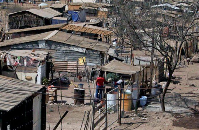 Plantea NA que se sancione a quien autorice construir viviendas en zonas de alto riesgo