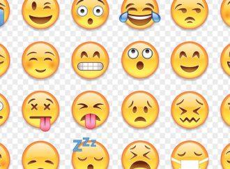 Carita que llora de risa, emoji más usado por los mexicanos