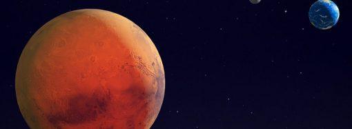 2019, el año de inicio de la nueva carrera espacial