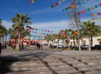 Todos santos: un oasis turístico y cultural en medio del pacífico mexicano