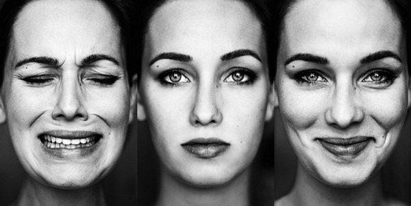 Fundamental capacitar a psiquiatras y médicos de primer contacto sobre trastorno bipolar