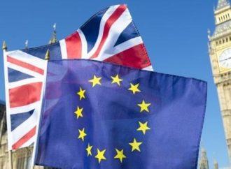 Comisión británica multa a campaña pro Brexit por gasto excesivo