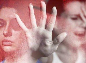 Necesario eliminar por completo violencia política contra mujeres: PRD