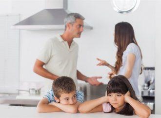 Estudio relaciona traumas de padres con salud conductual de los hijos