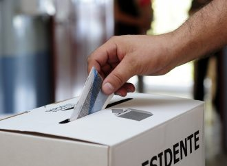 17 estados permiten reelección de legisladores sin que tengan que separarse del cargo: IBD
