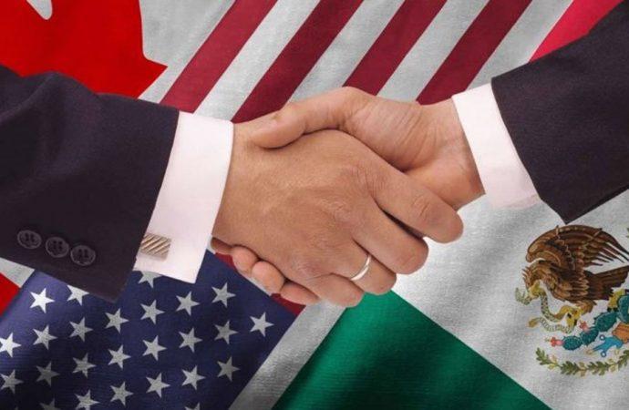 Tras noche de reflexión, Canadá y EUA reinician negociación comercial