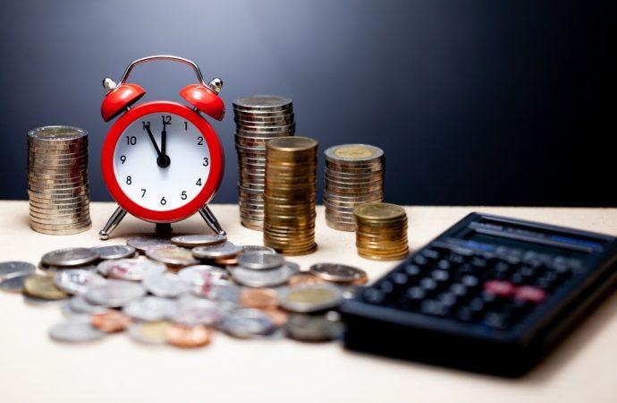 Los tiempos para aprobar el Paquete Económico en 2018 serán acotados, señala el IBD
