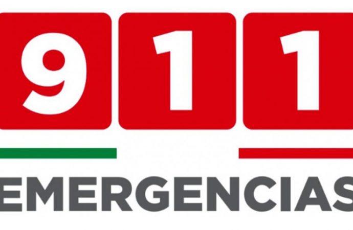 Evaluarán y certificarán a operadores del número de emergencia 911
