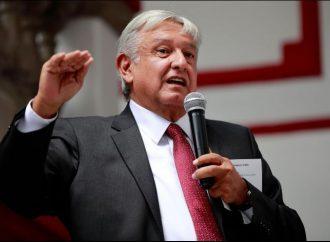 Hacia una gran transformacion jurídica (IV) en México; ¿es viable?