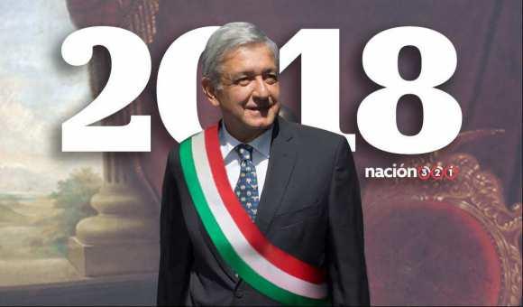 Amnistías propuestas por AMLO no están claras: AI México