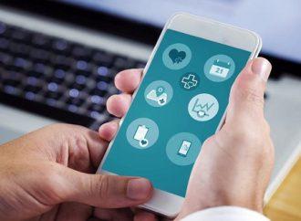 Crean en el IPN App de Servicio Médico