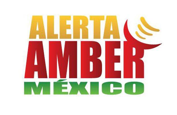 Activar de inmediato Alerta AMBER México, ante denuncia por desaparición de menores