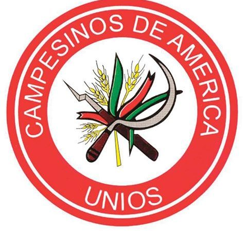 Convoca Hernández Deras a la unidad en la CNC para enfrentar la nueva realidad que vive México