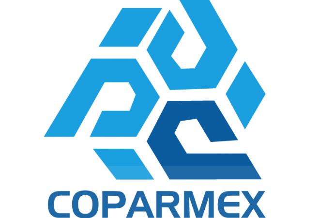 Inician Coparmex nacional y CDMX colecta de firmas para iniciativa ciudadana #REFORMA102