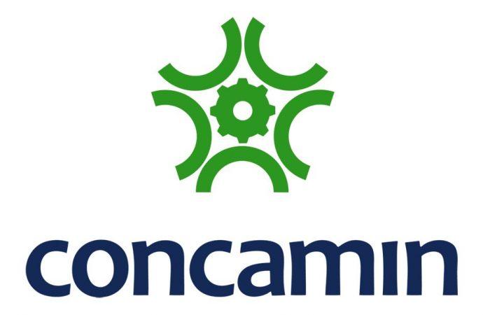 En próximos días habrá anuncio importante sobre TLCAN, afirma líder de Concamin
